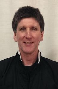 dad profile photo